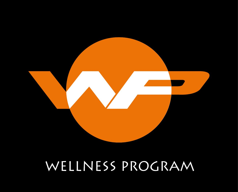 Asd Wellness Program Palestra Polifunzionale Savona Home Chi Siamo